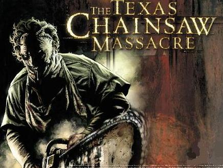 texas-chainsaw-2