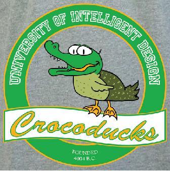 [Image: crocoduck.jpg?w=500]