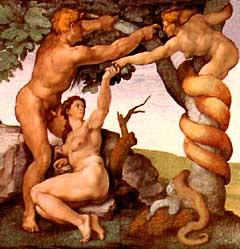http://sensuouscurmudgeon.files.wordpress.com/2010/02/adam_eve_serpent1.jpg?w=240&h=249