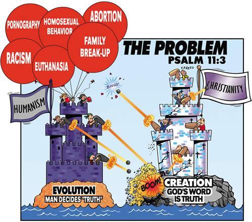 Creationist madness in atlanta public school the sensuous curmudgeon